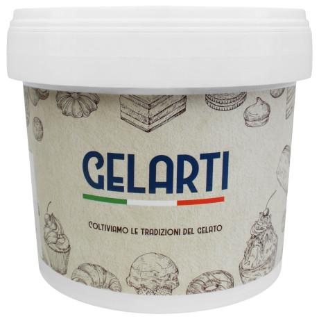 Variegato GELARTI czarna porzeczka 3kg