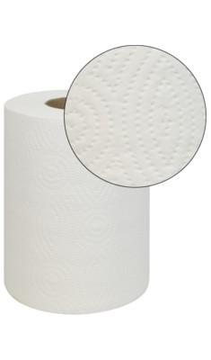 Ręcznik MINI VELLA celuloza 2-warstwy